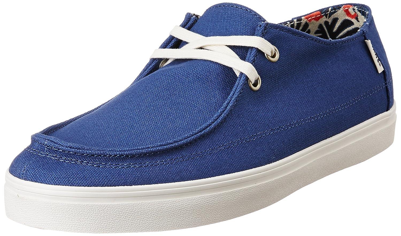 3dcb1705c1f4 Vans Men s Rata Vulc Sf Sneakers  Buy Online at Low Prices in India -  Amazon.in