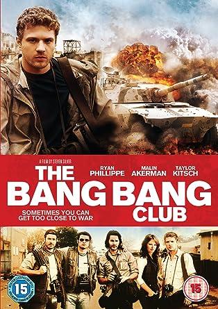bang bang full movie with subtitles