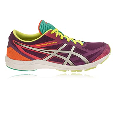 Asics GEL HYPER SPEED 6 Women's Chaussure De Course Pied