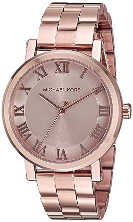 Michael Kors MK3561 Karóra