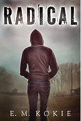 Radical Kindle Edition