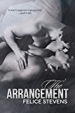 The Arrangement: Gay Contemporary Romance