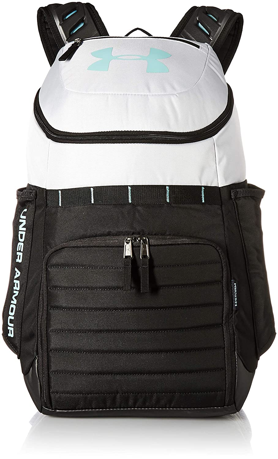 Amazon.com  Under Armour Undeniable 3.0 Backpack 79a6a1b45f1fc
