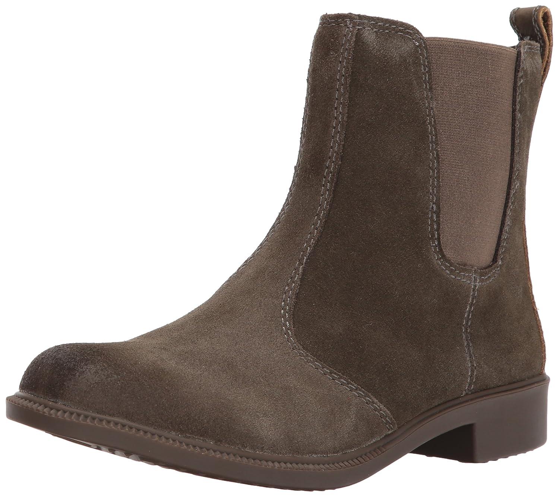 Kodiak Women's Bria Chelsea Boot B072596PYY 11 B(M) US|Olive