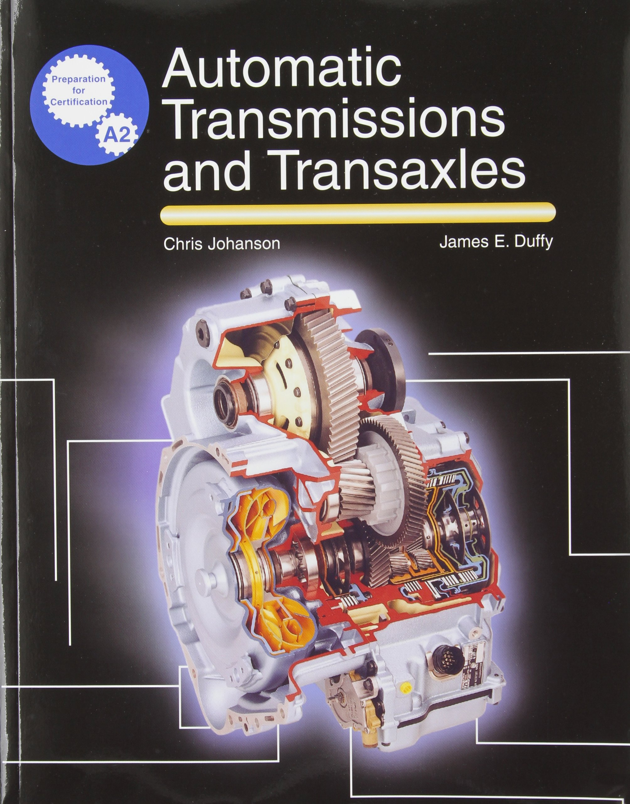 Buy Automatic Transmissions and Transaxles Book Online at Low Prices in  India | Automatic Transmissions and Transaxles Reviews & Ratings - Amazon.in