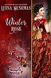 Winter Rose: Darkest (Miracle Express Book 1)