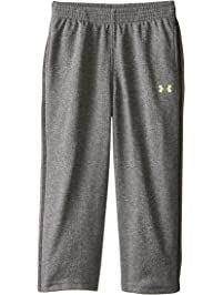 ec57895b663 Under Armour Boys  Active Root Pant