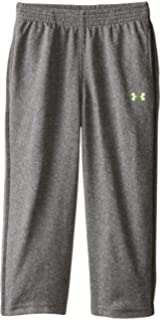 f63399055469 Amazon.com  Under Armour Boys  Stampede Pant  Clothing