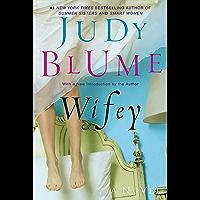 Wifey (English Edition)