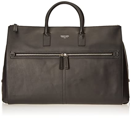 585fc5f90cab DSQUARED2 Daniel Duffle Bag