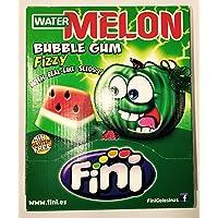 Fini Bubblegum Watermelon Gums (Pack of 200)