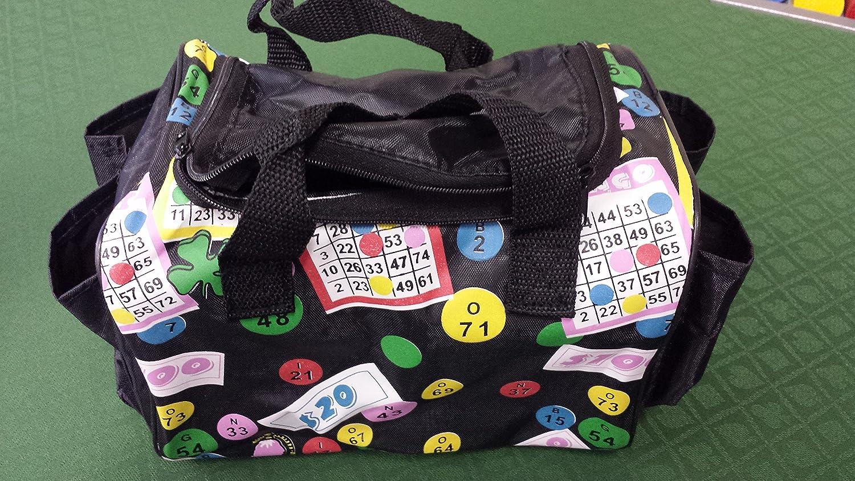 専門店では Mini Duffle Duffle Bingoバッグ B00KZ2F0FI Bingoバッグ B00KZ2F0FI, 下京区:e5957903 --- vietnox.com