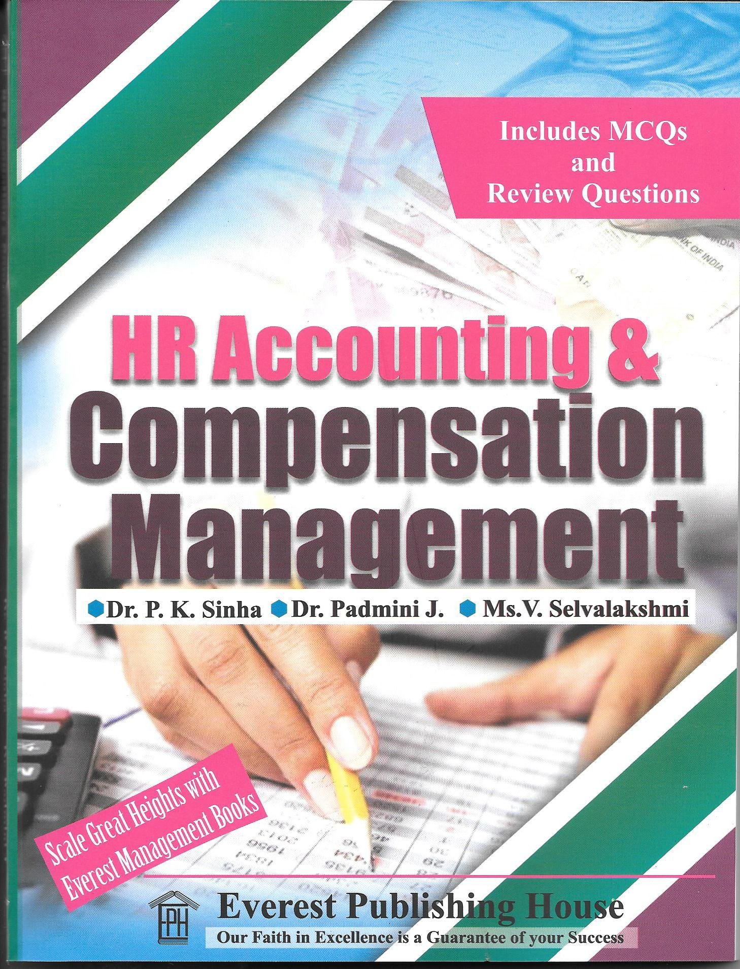 hr and accounting
