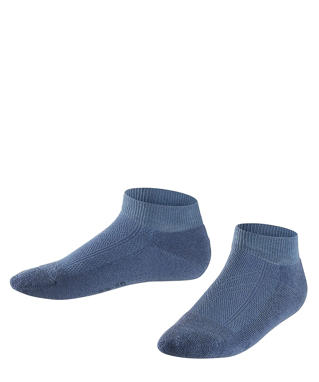 Falke Boy's Leisure Sneaker Ankle Socks