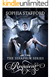 Requiem (The Seraphim Series Book 3)