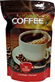 CHAOJI 1 Coffee, 30-Count