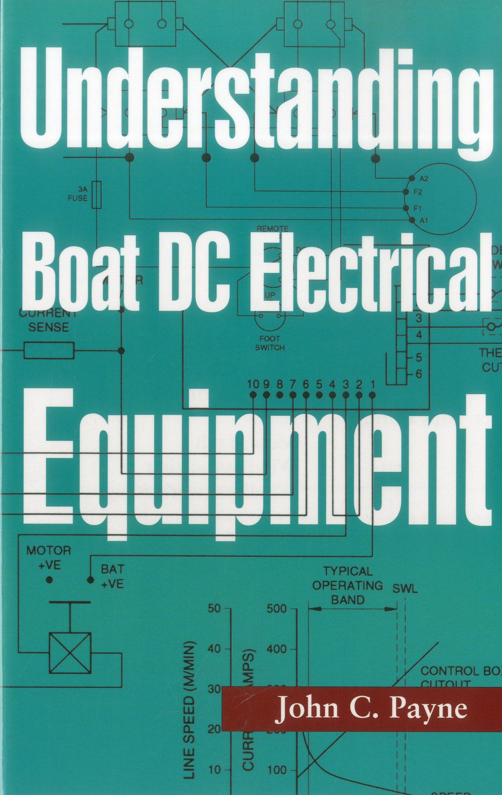 Understanding Boat DC Electrical Equipment pdf epub