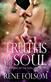 Truths of the Soul (Soul Seers #3)