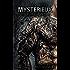 Déchéance: Dark romance (Mystérieux t. 1)