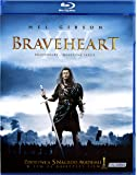 Braveheart [Blu-Ray] [Region Free] (Audio español. Subtítulos en español)