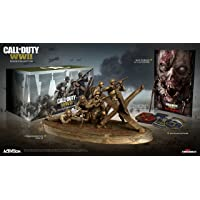 Call of Duty: WWII Valor Collection Standard Edition for Xbox One by Activision