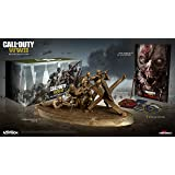 Call of Duty: WWII Valor Collection (Game NOT included) (PS4 / XBO / PC )