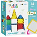 Magnetic Stick N Stack 40 Piece Junior Set