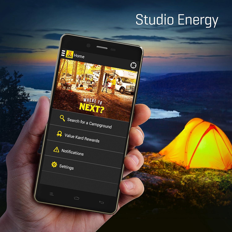 Blu Studio Energy With 5000 Mah Super Battery Us Gsm Asus Zenfone 3 Zoom S Ze553kl Lte 55ampquot 4 64gb Unlocked Cell Phones Gold Accessories