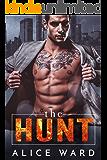 The Hunt (English Edition)