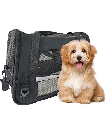 Dog Carrier Purses Amazon Com