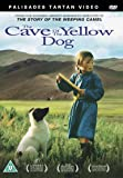 Cave Of The Yellow Dog [DVD]