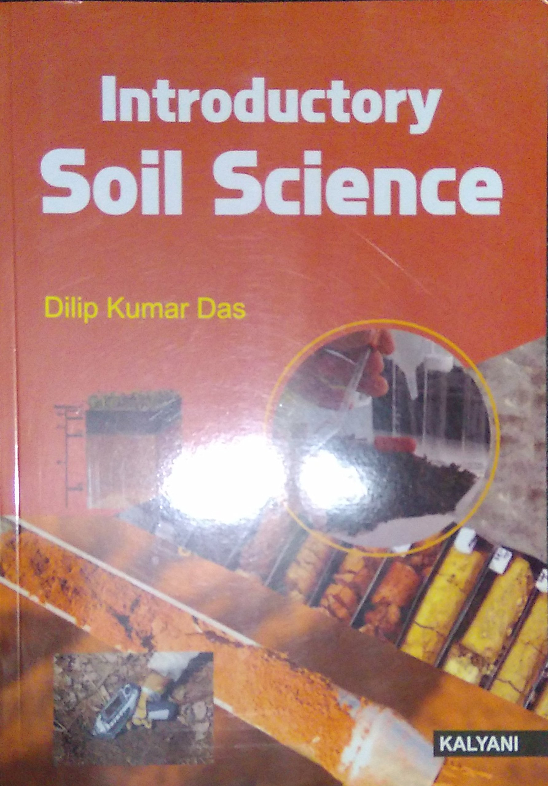 dk das itroduction to soil science by dk das 1