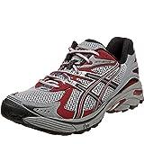 ASICS Men's GT-2140 Trail Running Shoe