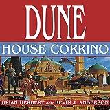 Dune: House Corrino: House Trilogy, Book 3