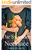 The Swynden Necklace