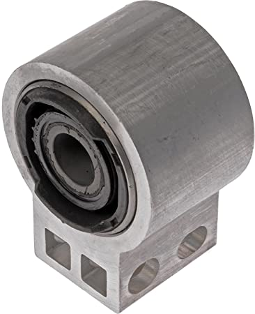 OE Solutions Dorman 523-027 Front Lower Rearward Suspension Control Arm Bushing for Select Models Dorman