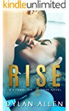 Rise (Symbols of Love Book 1)