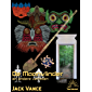 De Maanvlinder en andere verhalen (Het Verzameld Werk van Jack Vance Book 31)