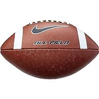Nike N.FI.04.222.09 ALL-FIELD 3.0 OFFICIAL AMERİKAN FUTBOL TOPU