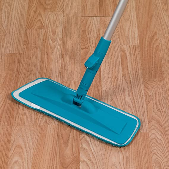 Aj Carpet Cleaning