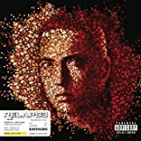 Beautiful (Album Version) [Explicit]