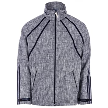 cfa196196221d adidas Men s NMD Chambreaker Sweatshirt  adidas Originals  Amazon.co ...