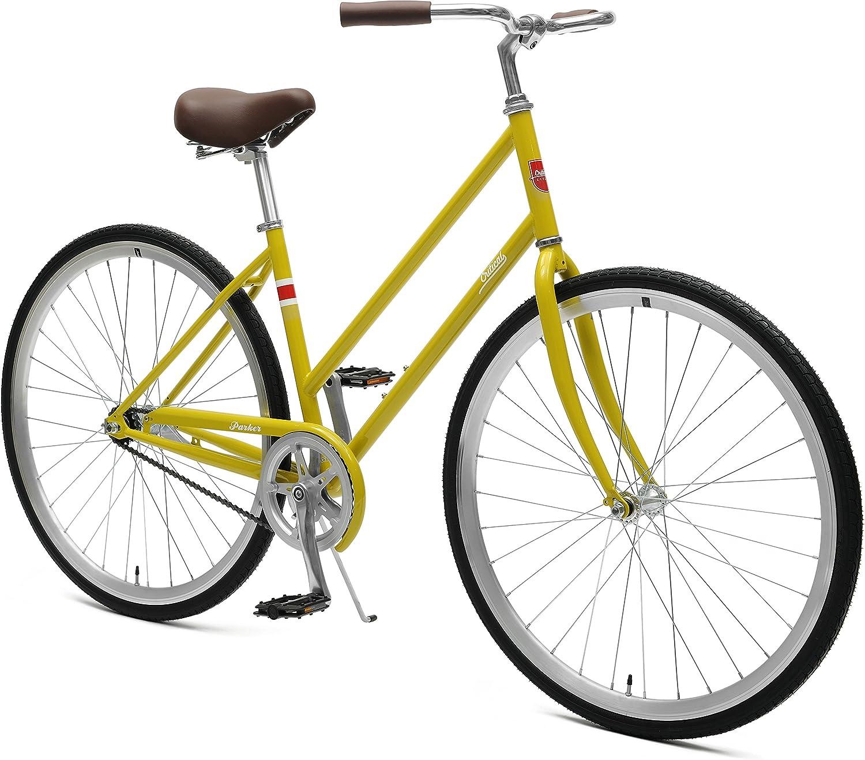 critical womens bike