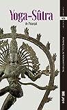 Yoga-Sûtra de Patanjali (Arca de Sabiduría)