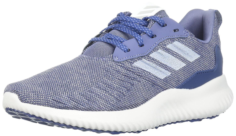 adidas Women's Alphabounce Rc W Running Shoe B072BWTW6N 8 B(M) US|Raw Indigo/Grey One/Noble Indigo