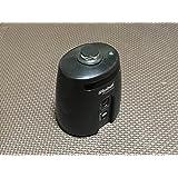 iRobot Roomba ルンバ お部屋ナビ 800/700/500シリーズ対応 81002 [並行輸入品]
