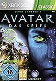 James Cameron's Avatar: Das Spiel [Software Pyramide]