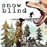 Snow Blind (Issues) (4 Book Series)