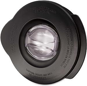 Oster - Oster Full Blender Lid (Black Round Lid)