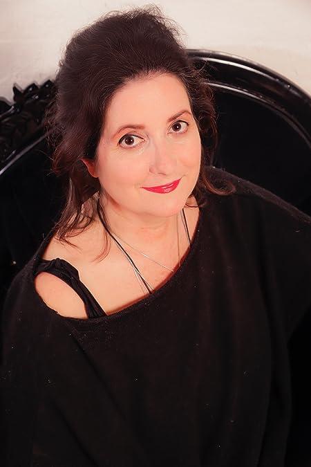 Yasmin Boland